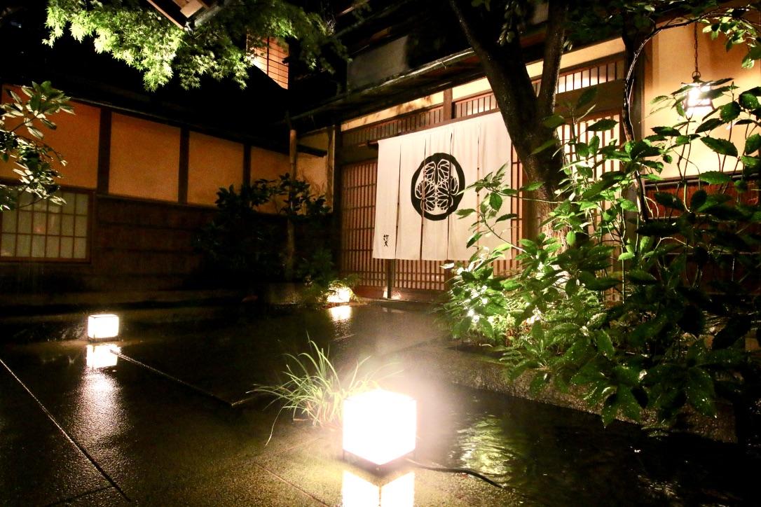 名古屋の高級料亭で、日本の古典芸能に夢中になる「河文 Cultural Night-Visit Nagoya」 - 5DhLm5vkSveDgf7rlQ3JUg thumb 1 1