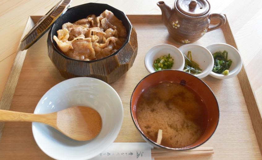 週末はここに行ってみない?食・スポーツ・文化の秋にぴったりのお出かけスポット17選 - 926hitu