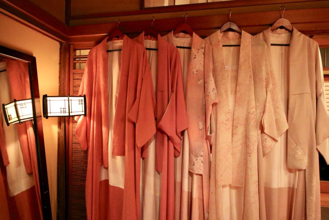 名古屋の高級料亭で、日本の古典芸能に夢中になる「河文 Cultural Night-Visit Nagoya」 - KqmQvRaxSvG0yHcVIpWQ thumb 8