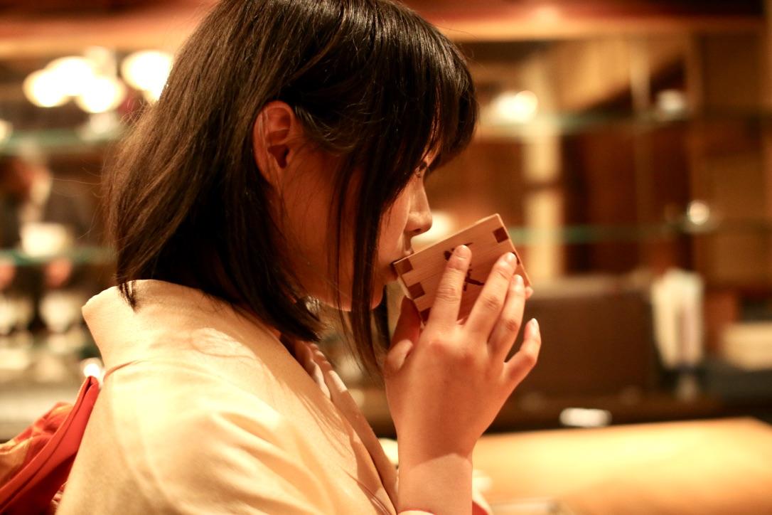 名古屋の高級料亭で、日本の古典芸能に夢中になる「河文 Cultural Night-Visit Nagoya」 - b6f3wYyS5eyKAT4WUvA thumb 22