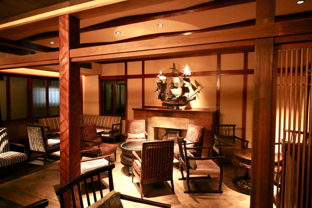名古屋の高級料亭で、日本の古典芸能に夢中になる「河文 Cultural Night-Visit Nagoya」 - bHlTQMlSJCT7BN0zBaVQw thumb 44