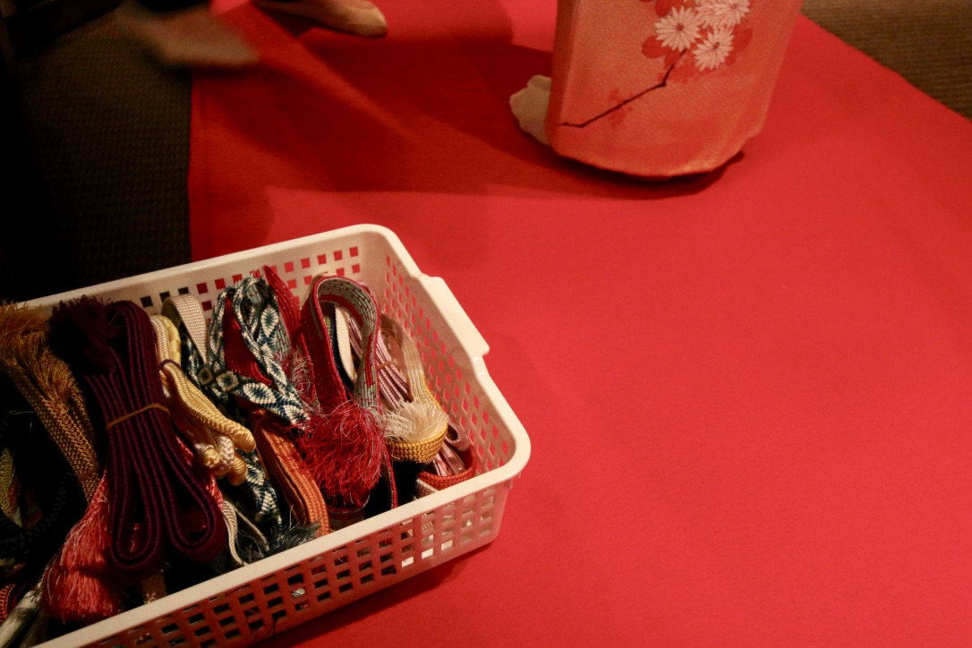 名古屋の高級料亭で、日本の古典芸能に夢中になる「河文 Cultural Night-Visit Nagoya」 - ccGK3sXrTOCCyVnHN1Q thumb 17