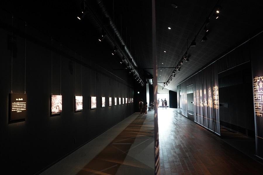 酢のヒミツと歴史を体験!大人も楽しい半田の「MIM(ミツカンミュージアム)」 - e68752dc7fe815fe2956c61776cb73cf