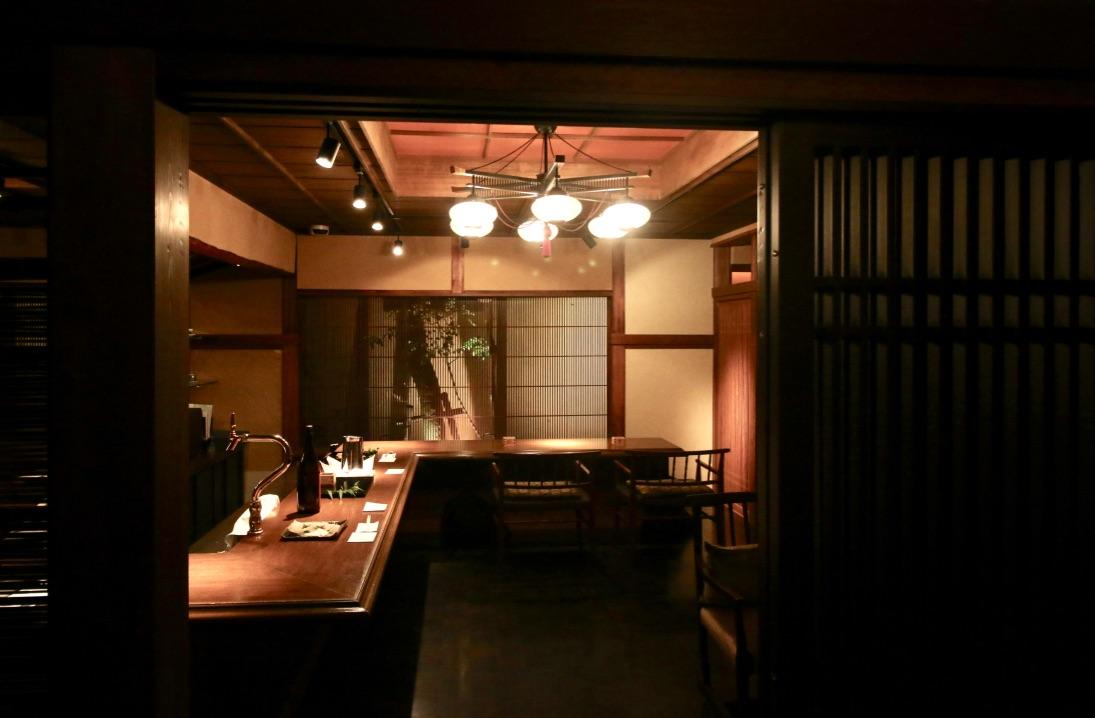 名古屋の高級料亭で、日本の古典芸能に夢中になる「河文 Cultural Night-Visit Nagoya」 - edTqVICQTUSzW4bFJADw thumb 3c