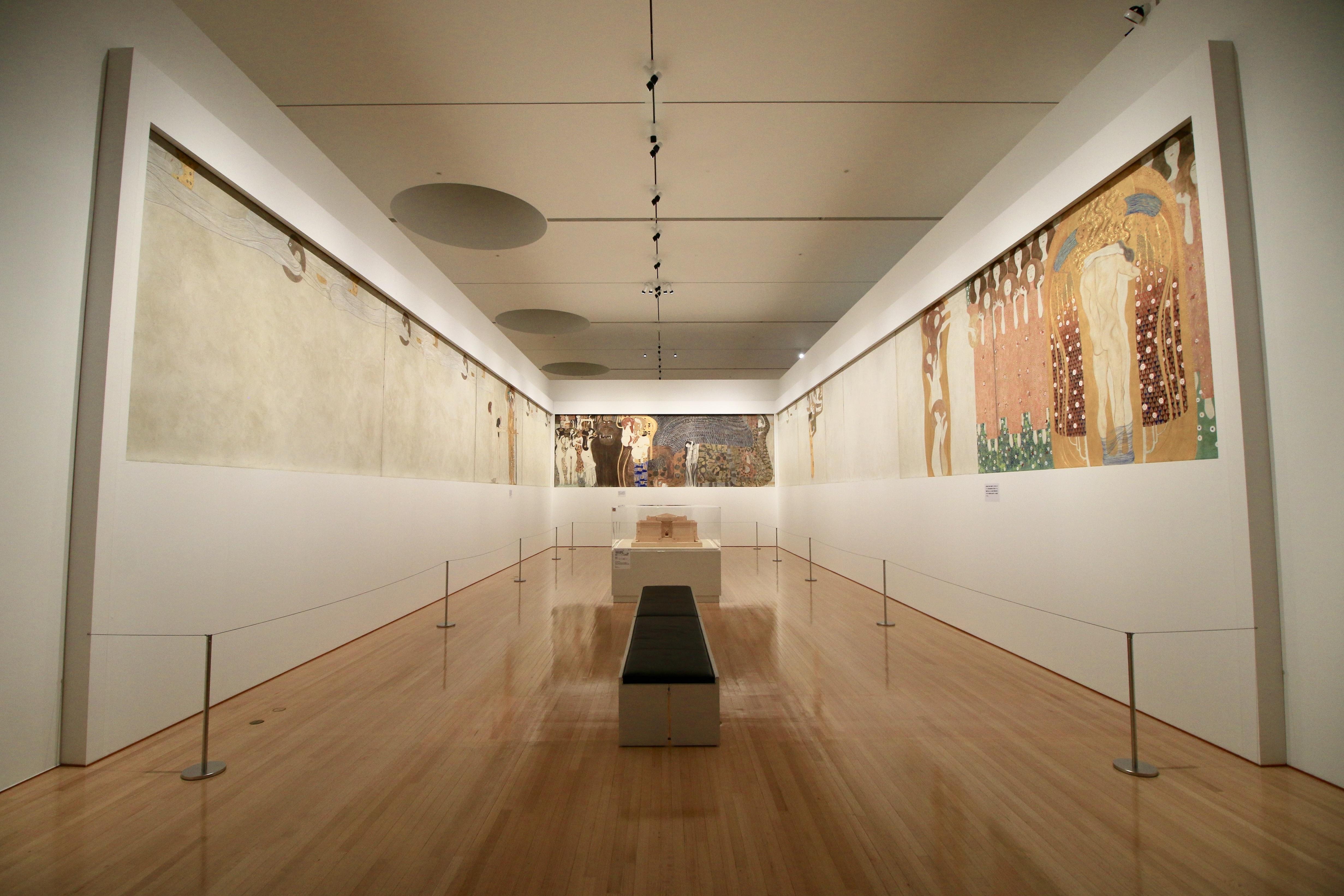 過去最大級!「クリムト展 ウィーンと日本1900」がついに豊田市美術館へ - fullsizeoutput bd