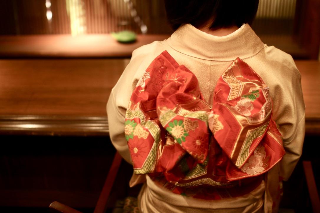 名古屋の高級料亭で、日本の古典芸能に夢中になる「河文 Cultural Night-Visit Nagoya」 - m2nCZt1zRO2BwtnM5Izbg thumb 26