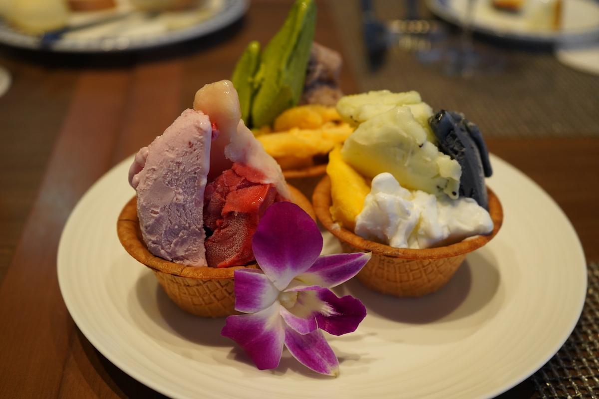 夏をとびきりのお肉で乗り切ろう!Sky Dining天空の「肉バルフェア」に行ってみた - nikubaru 09