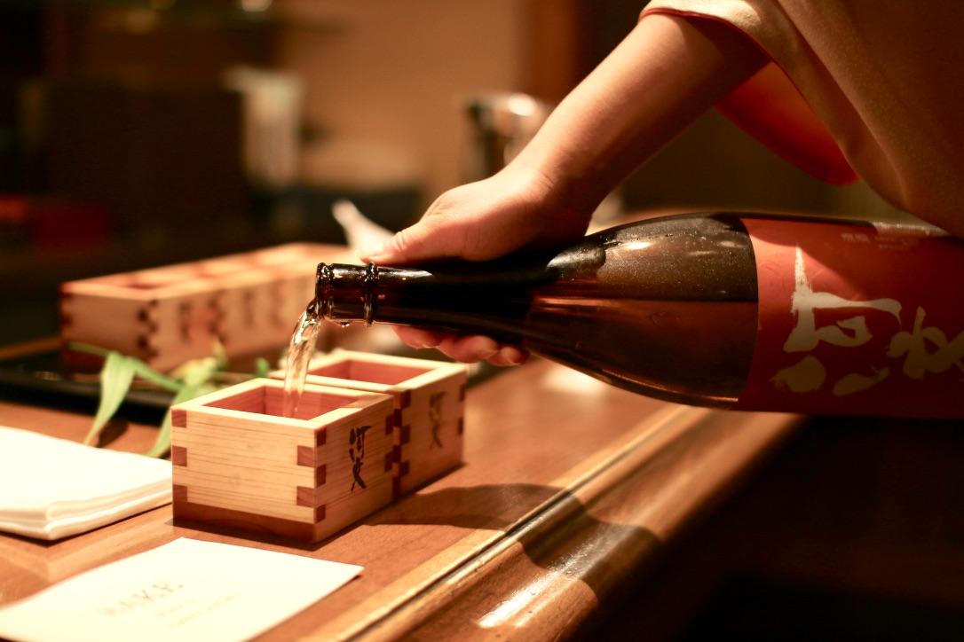 名古屋の高級料亭で、日本の古典芸能に夢中になる「河文 Cultural Night-Visit Nagoya」 - pkY1g5DTnS2nnUluPwmlQ thumb 20
