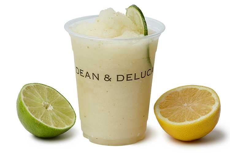 果実で渇きを潤そう!DEAN & DELUCAで楽しむ夏のフルーツドリンク - sub3 1