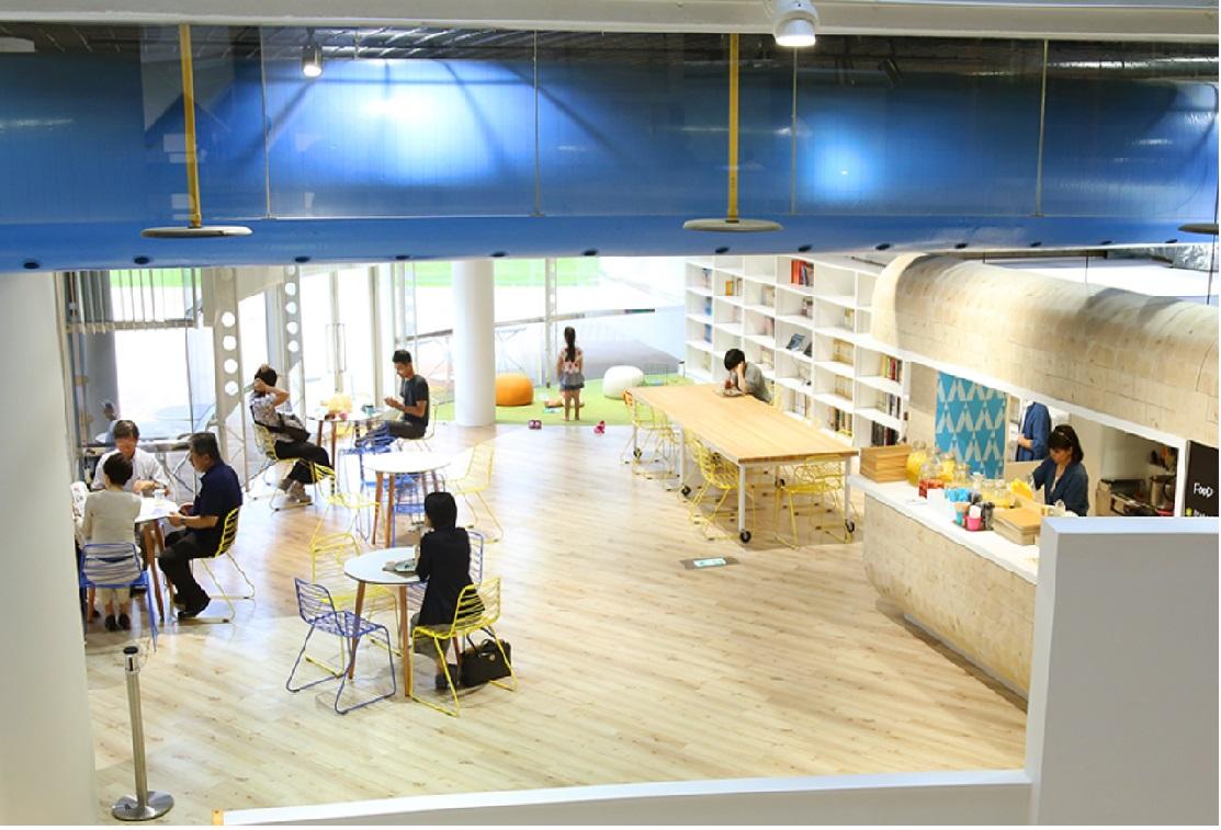 約1年の大規模改装!リニューアルオープンした浜松科学館「みらいーら」の全容をご紹介! - sub5 1