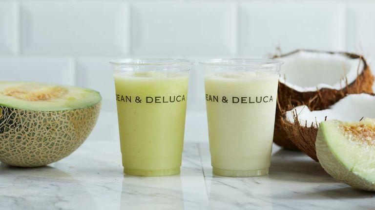 果実で渇きを潤そう!DEAN & DELUCAで楽しむ夏のフルーツドリンク - sub5 4
