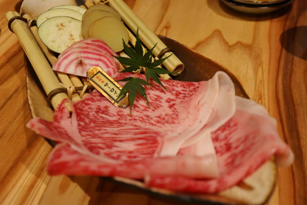 会員制の人気焼肉店が名古屋に!禁酒禁煙で肉を味わう「三代目脇彦商店 名古屋別邸」 - 3c912062d163aef1e6055ffbe08e5a67