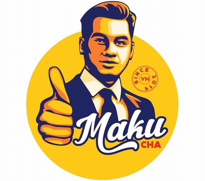 ベトナム風タピオカとバインミーを味わう「Maku CHA(マックチャ)」 - 56296901 2191885254459218 5732969999362949120 n