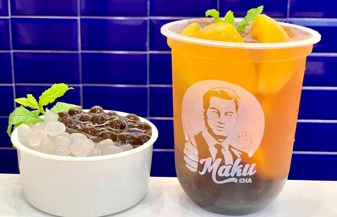 ベトナム風タピオカとバインミーを味わう「Maku CHA(マックチャ)」 - 67660213 2268009613513448 632783982760558592 n
