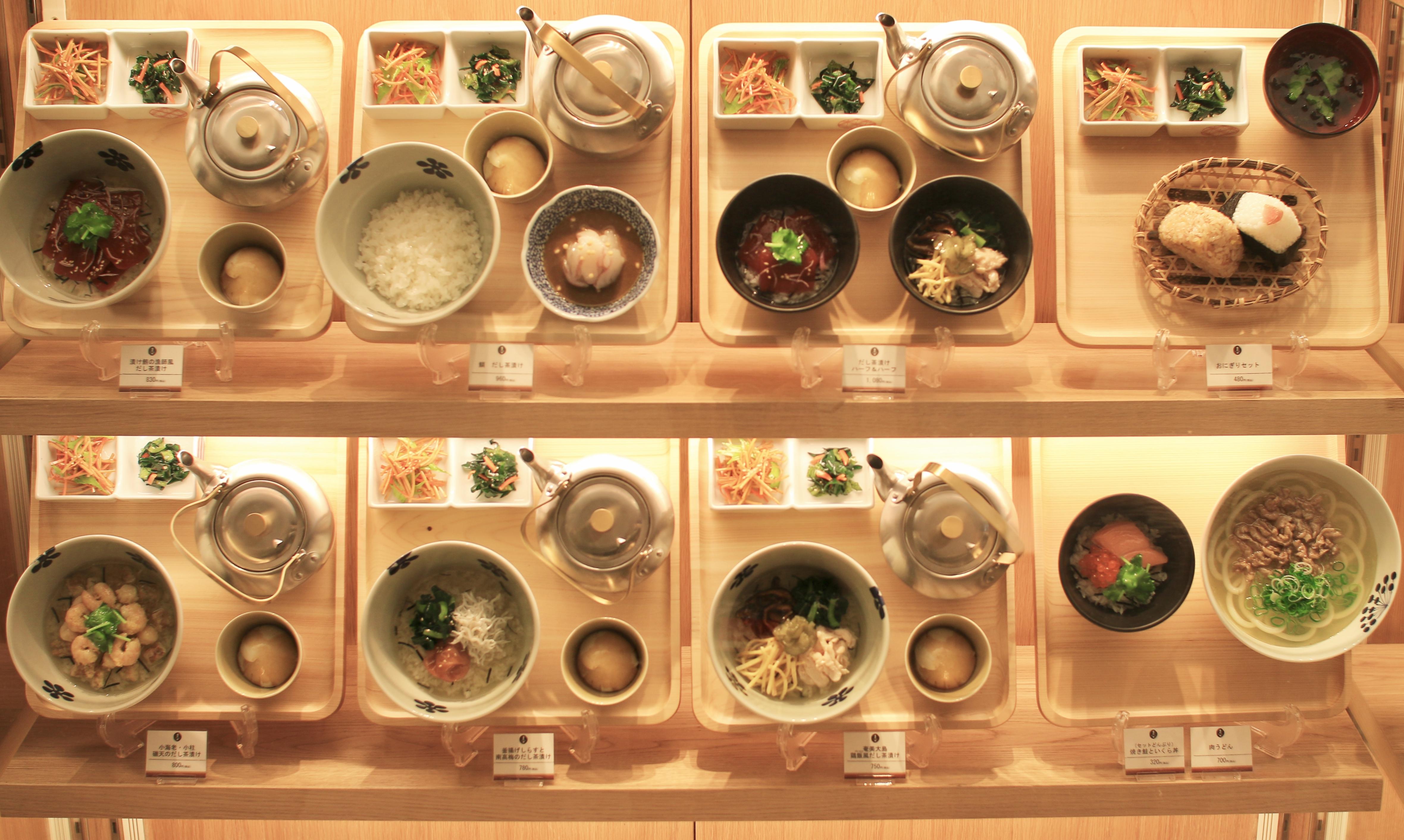名古屋駅直結「タワーズプラザ レストラン街」がリニューアル!東海初出店のお店が続々オープン - fullsizeoutput cd
