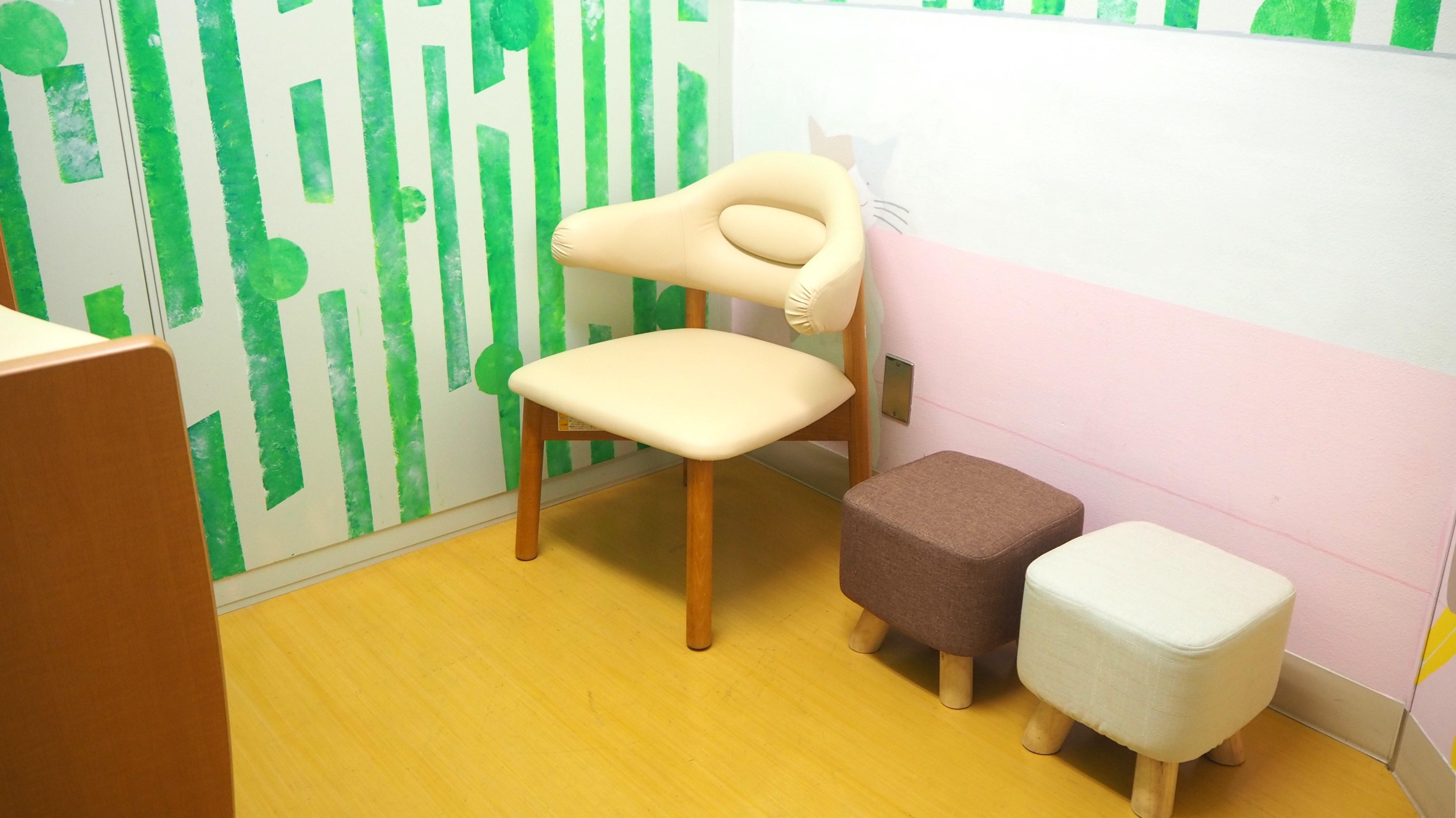 赤ちゃん連れのおでかけに!名古屋駅周辺の授乳室情報まとめ - junyu2