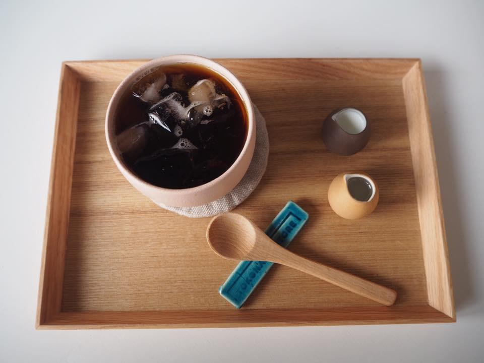 ポップな色がかわいい!現代版の常滑焼がお洒落な「TOKONAME STORE」で陶芸体験 - tokoname9
