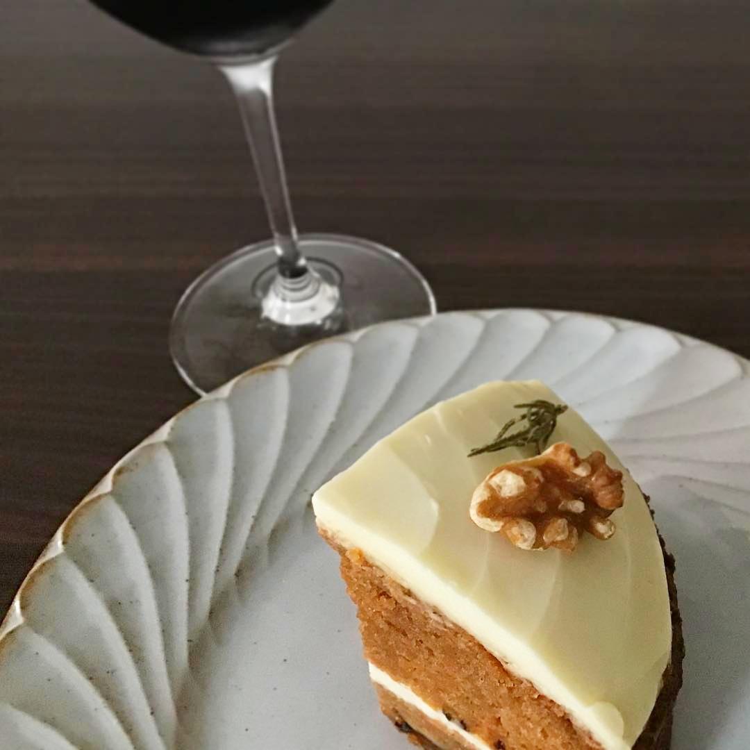 名古屋のチーズ好きにおすすめ!「チーズカフェアルピンヌ」のスイーツ&フード - 40999907 691835644524278 4051050785775216517 n