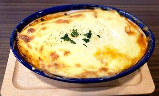 名古屋のチーズ好きにおすすめ!「チーズカフェアルピンヌ」のスイーツ&フード - IMG 7185 1