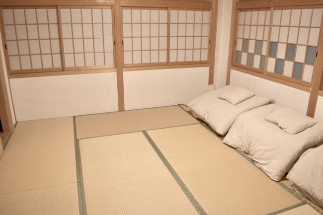 岐阜県美濃加茂市の新スポット! 話題の「泊まれる日本茶スタンド」を体験レポート - d22216 18 220157 9