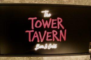 名駅にニューアメリカン料理を楽しめるダイニングバー「The TOWER TAVERN BAR&GRILL」が新オープン! - image1 4 300x200