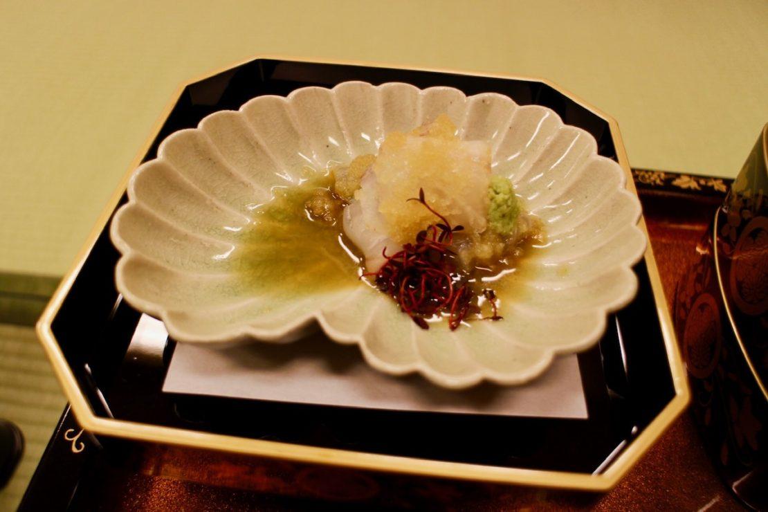 まるでお殿様気分!名古屋城で江戸時代の料理が味わえる期間限定イベントが開催中 - image2 1 1110x740