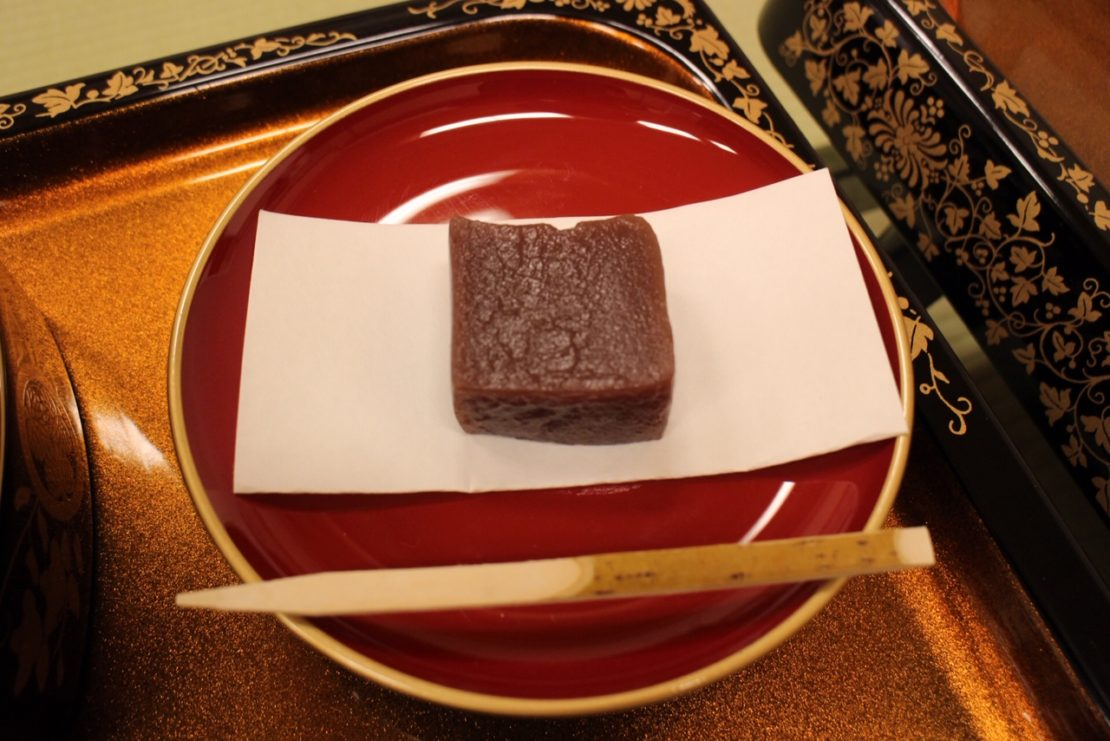 まるでお殿様気分!名古屋城で江戸時代の料理が味わえる期間限定イベントが開催中 - image5 1 1110x741