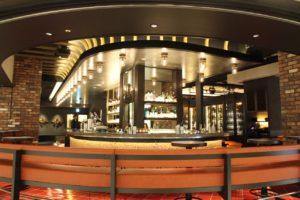 名駅にニューアメリカン料理を楽しめるダイニングバー「The TOWER TAVERN BAR&GRILL」が新オープン! - image5 2 300x200