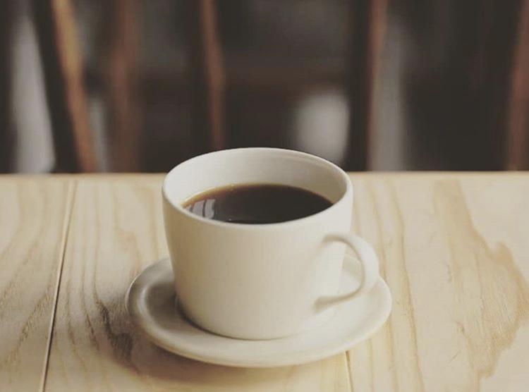 絶品モンブランに秋を感じる、岐阜県各務原市のカフェ「喫茶室 山脈」 - image6 1