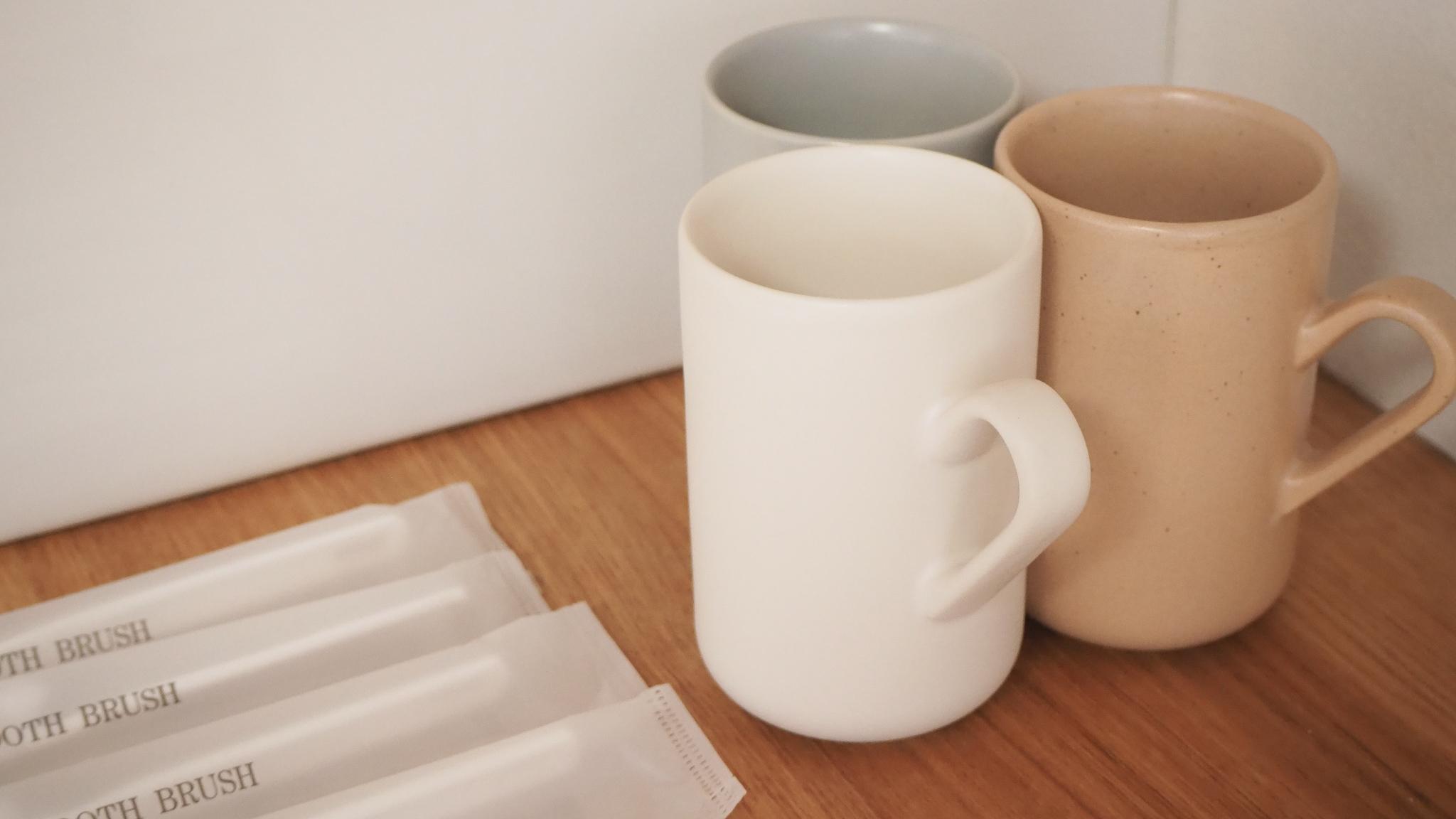 岐阜県美濃加茂市の新スポット! 話題の「泊まれる日本茶スタンド」を体験レポート - minokamo1 1