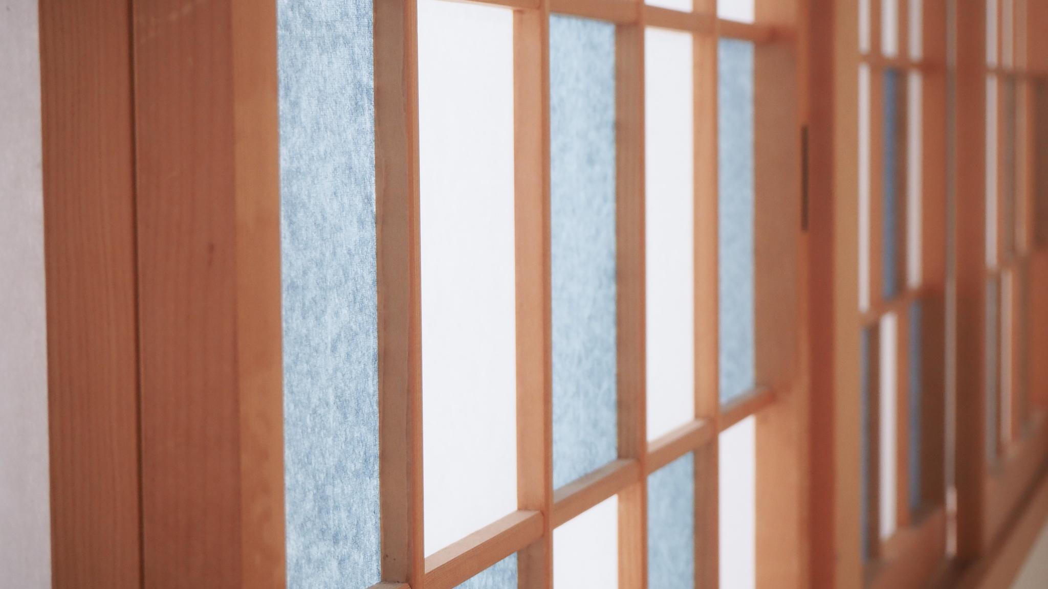 岐阜県美濃加茂市の新スポット! 話題の「泊まれる日本茶スタンド」を体験レポート - minokamo2 1