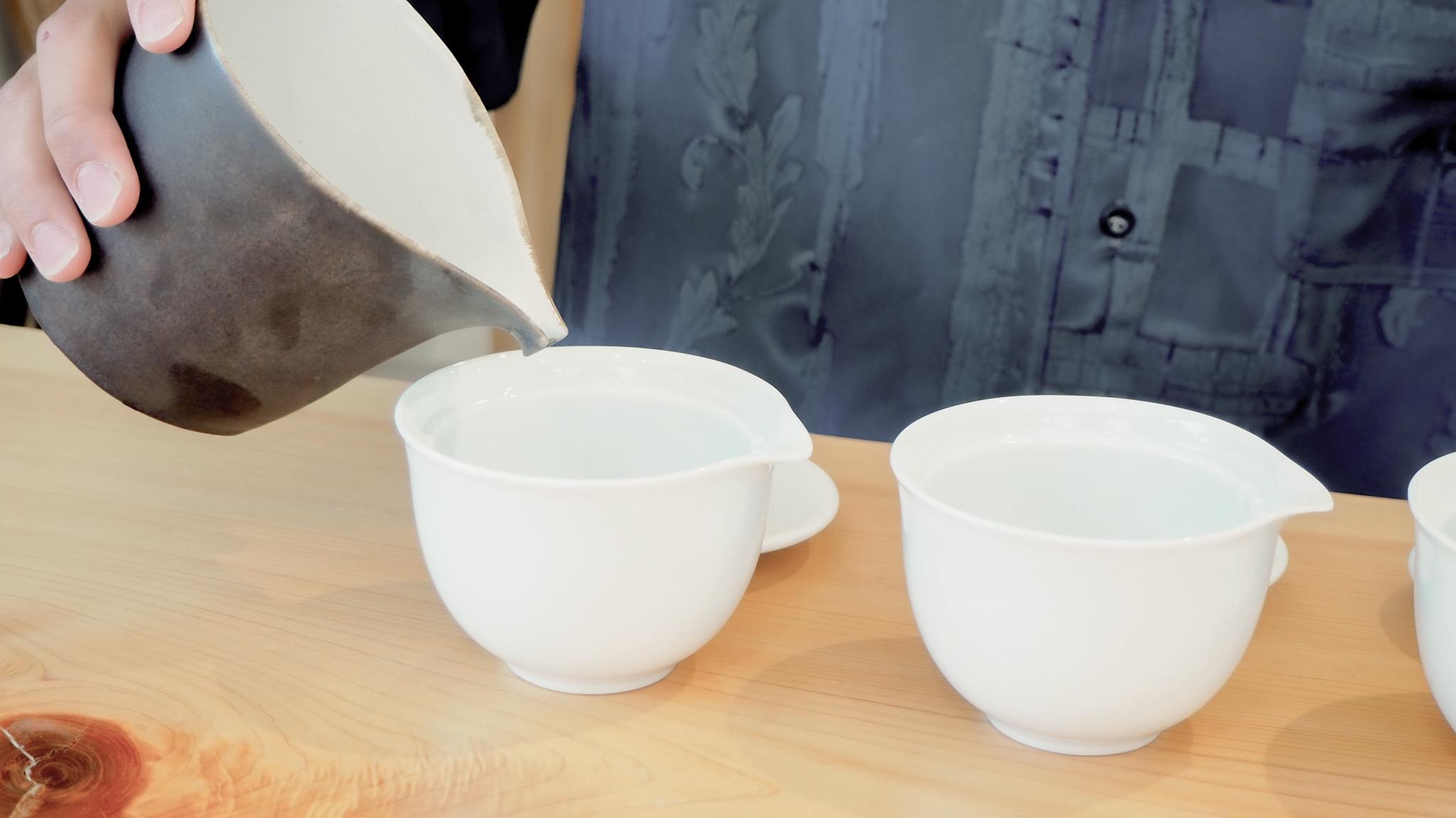 岐阜県美濃加茂市の新スポット! 話題の「泊まれる日本茶スタンド」を体験レポート - minokamo5 1