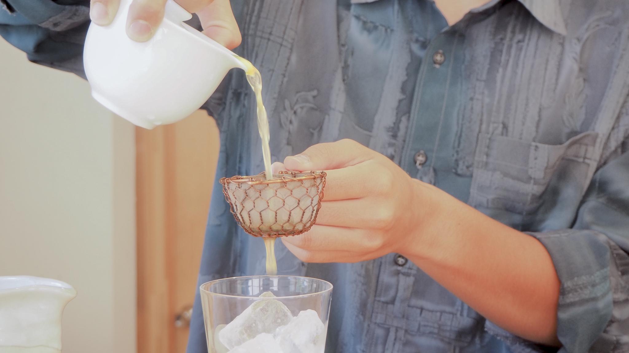 岐阜県美濃加茂市の新スポット! 話題の「泊まれる日本茶スタンド」を体験レポート - minokamo8 1