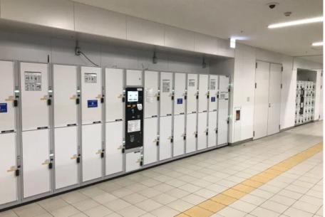 もう悩まない!名古屋駅にあるコインロッカー・手荷物を預かりサービスまとめ - sub14 1 456x305