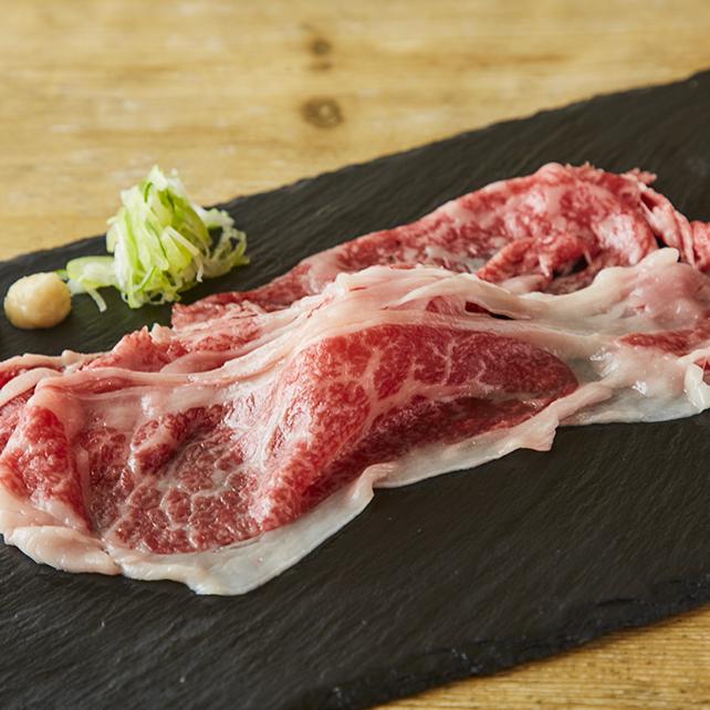 5種の肉の肉寿司が楽しめる!今池『肉笑門〜NIKUEMON〜』9月18日オープン - sub2 3