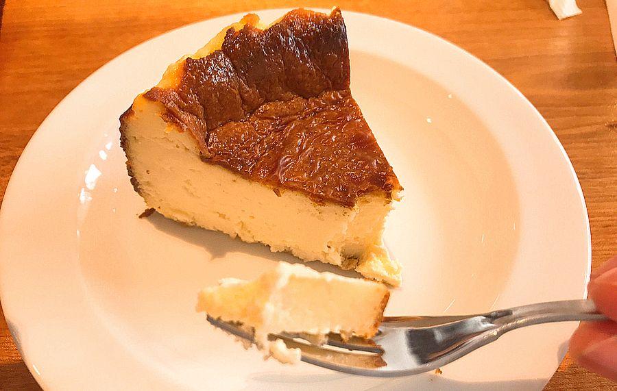 大須のカフェ「mill」で手作りバスクチーズケーキや名古屋モーニングを味わおう - 0cd864550951e7111ba9ae1c4ab7c82a 2