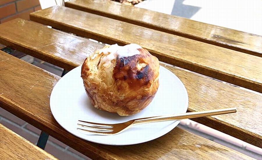 手土産にもぴったり!名古屋のかわいい焼き菓子専門店「THANK YOU, BAKE(サンキューベイク)」 - 5c4d0a84b1a861b2da148f0405d84a4c 2