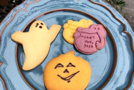 手土産にもぴったり!名古屋のかわいい焼き菓子専門店「THANK YOU, BAKE(サンキューベイク)」