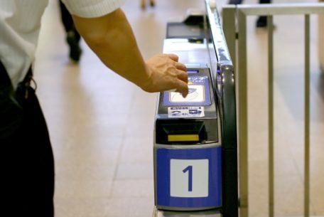 電車だけじゃない!便利でおトクな「manacaカード」の使い方をおさらいしよう