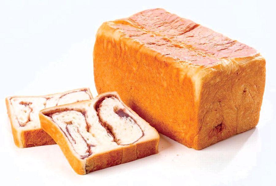 早くも2号店登場!愛知・瀬戸市の高級食パン専門店「ねえぇほっとけないよ」が人気 - 7442f5a5f525baffc290722cf81a40bd 1