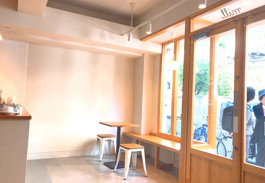 大須のカフェ「mill」で手作りバスクチーズケーキや名古屋モーニングを味わおう - 8573e8996cd2d1d57663c8b10ed9a8a2 4