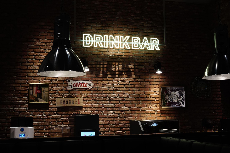 食べ応え抜群のパティが自慢!話題のバーガーショップ「J.S. BURGERS CAFE」が名古屋初上陸! - DSC00017