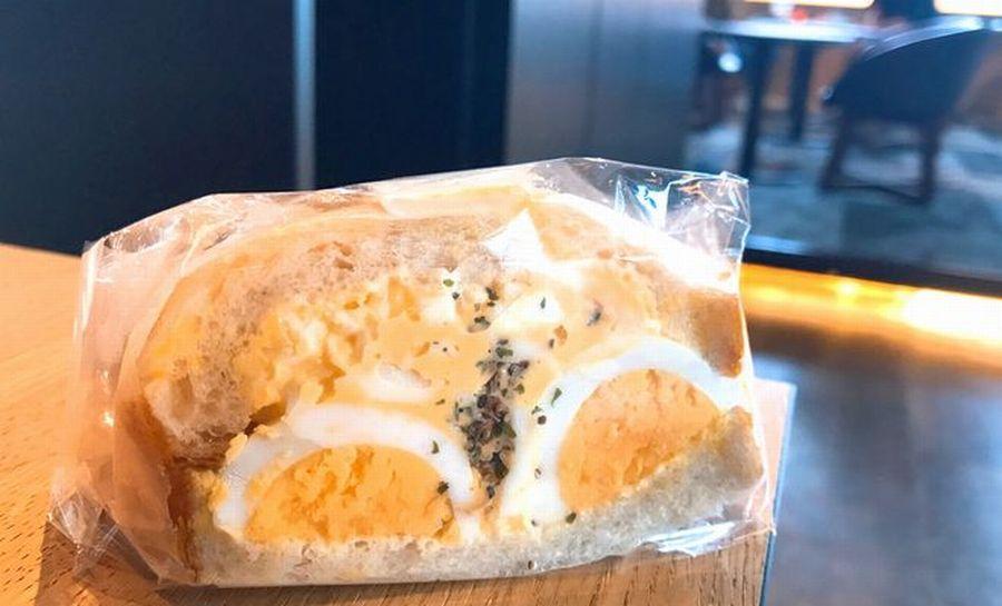 パンもスイーツも食べてみたい、日進市のおしゃれカフェ「THE 365 STAND(ザ サンロクゴ スタンド)」 - b401f6b4ff35fd1193a776d6df70183d