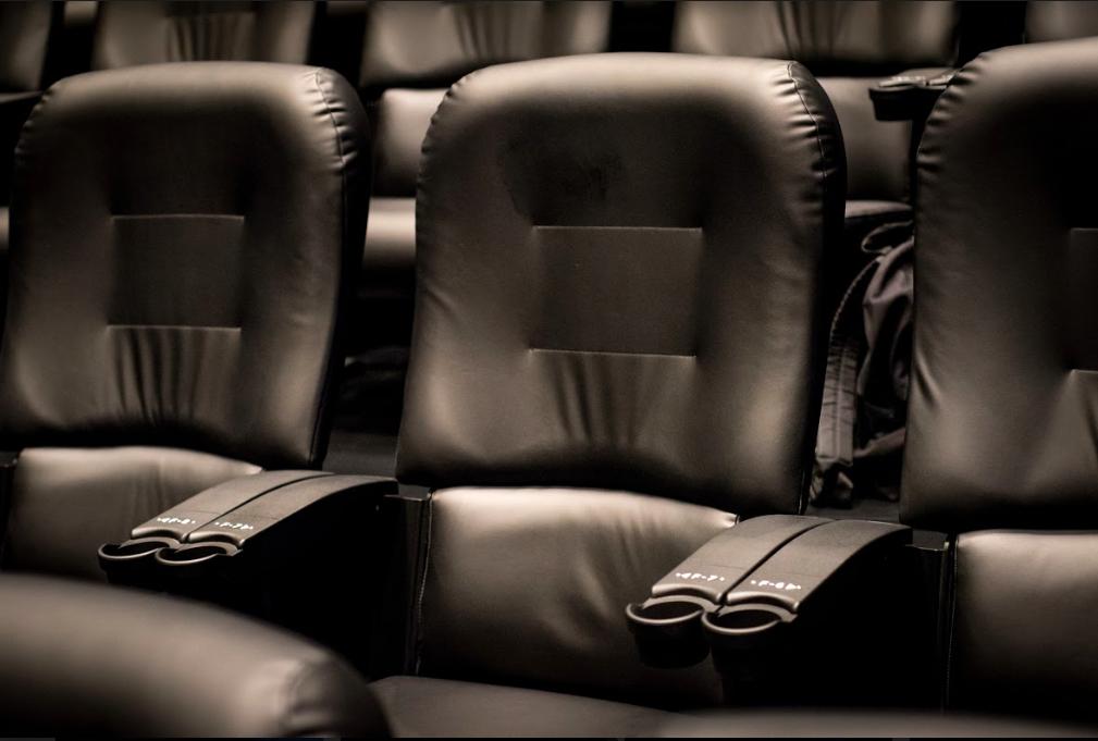 """「観る」のではなく「感じる」映画へ。""""ドルビーシネマ""""が中部初上陸 - image1"""