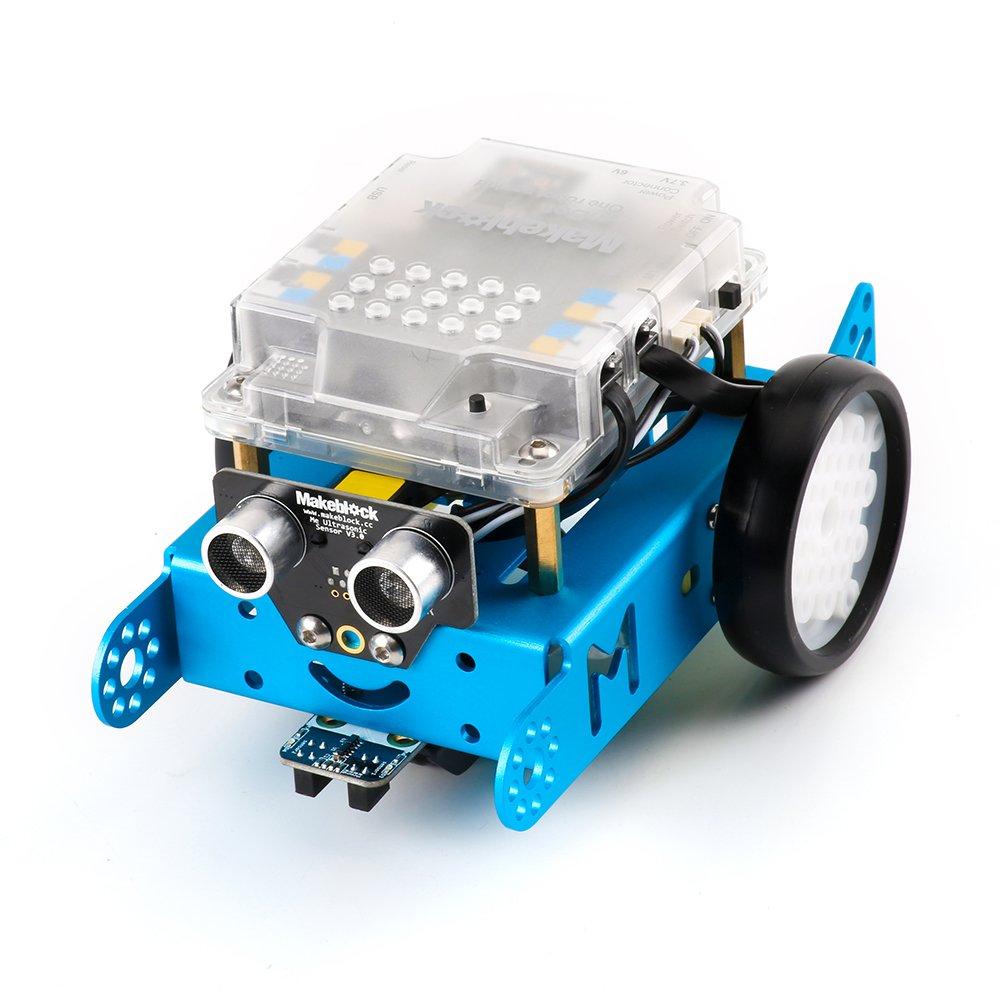 東海初出店!ロボット専門店「ロボティクス スタジオ」の個性溢れるロボットに注目! - sub13