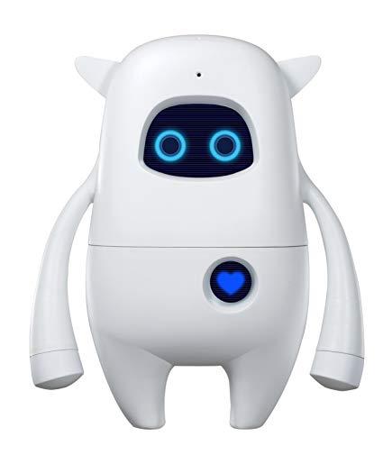 東海初出店!ロボット専門店「ロボティクス スタジオ」の個性溢れるロボットに注目! - sub3