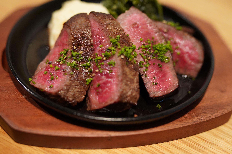 「國和牛」の上品な肉の旨味を「Wagyu Itakian MW」で堪能しよう - DSC00784
