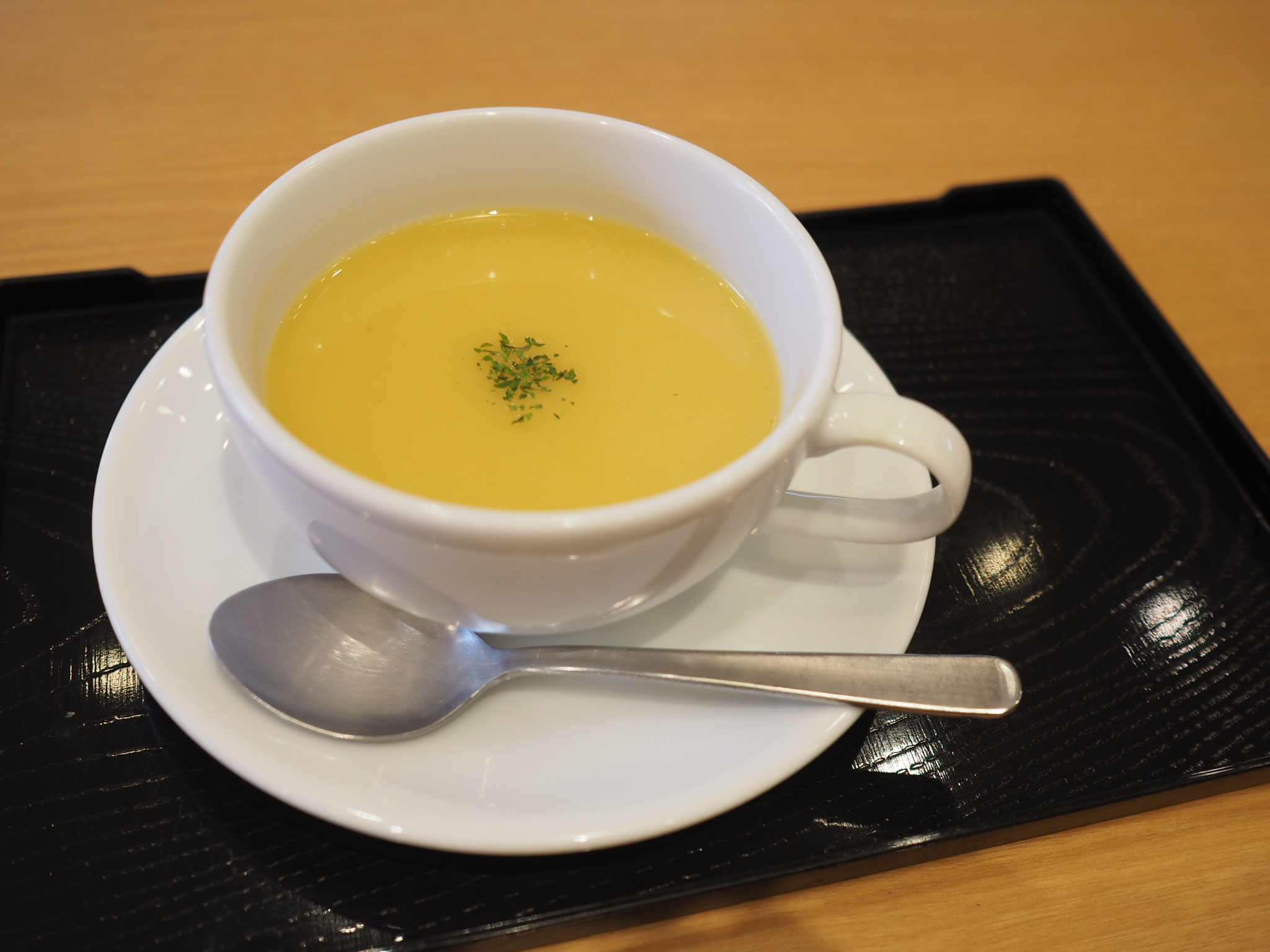 ねっとり系、ホクホク系、あなたはどっちが好き?碧南市の焼き芋専門店「やきいも丸じゅん」 - WeChat Image 20191101173137