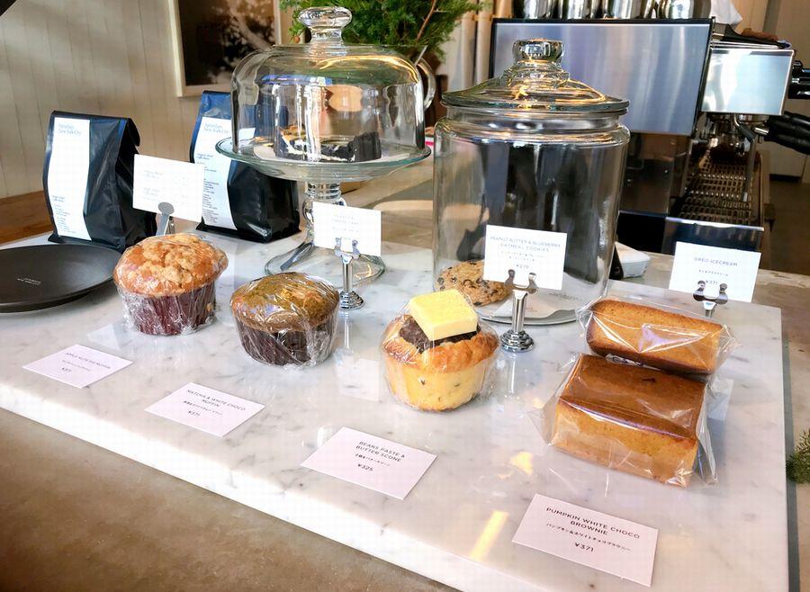 ニューヨーク発アパレルブランド「Saturdays NYC」のカフェがSNSで話題 - ba957391225533b16f9befd0a2804211