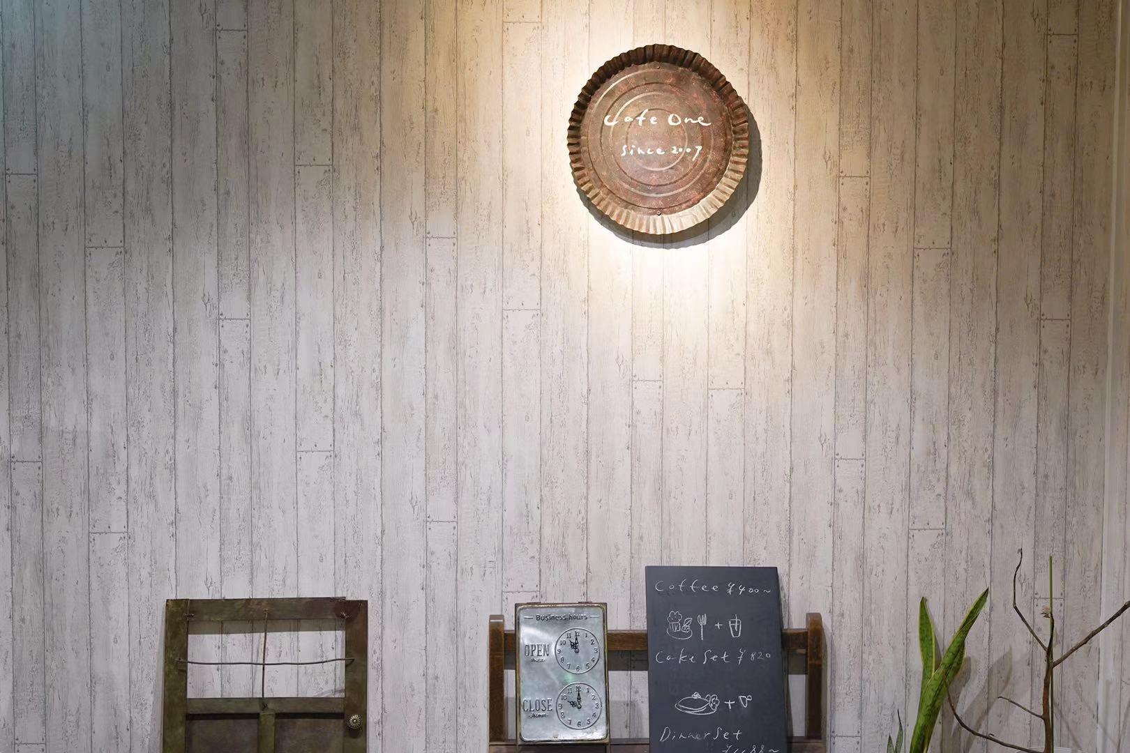 秘密にしたいけれど、思わず教えたくなる。丸の内の隠れ家カフェ「cafe one」で、自分だけのゆったりとした休日を。 - cafeone7
